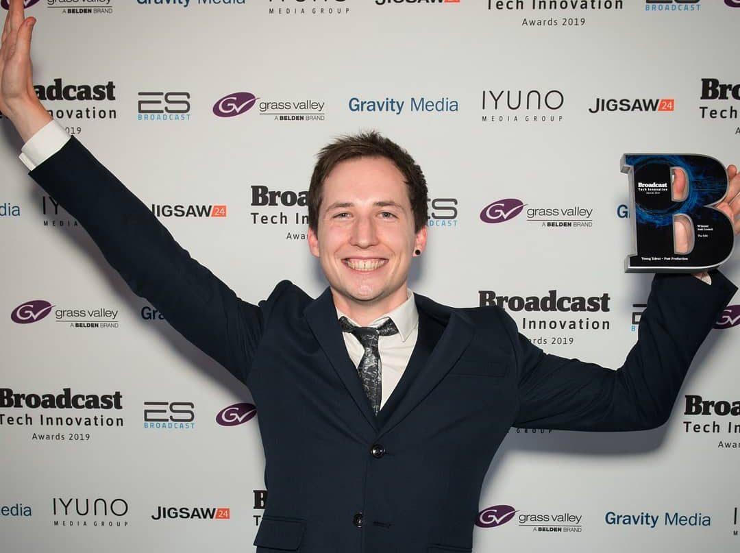 Broadcast-Awards1